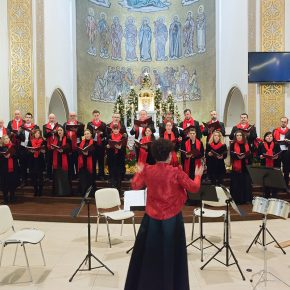 koncert chóru i orkiestry opery śląskiej (3)