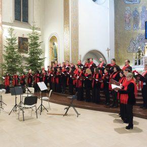 koncert chóru i orkiestry opery śląskiej (4)