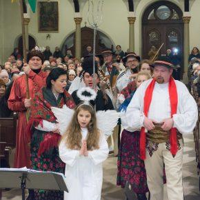 koncert chóru i orkiestry opery śląskiej (5)