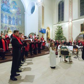 koncert chóru i orkiestry opery śląskiej (8)