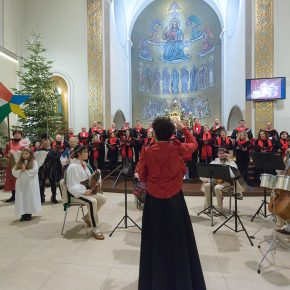 koncert chóru i orkiestry opery śląskiej (9)