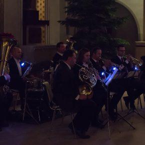 nasza orkiestra dęta i józef rutkowski (1)