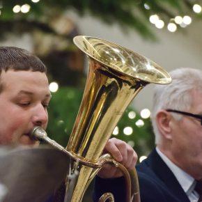 nasza orkiestra dęta i józef rutkowski (13)