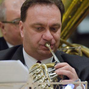nasza orkiestra dęta i józef rutkowski (15)