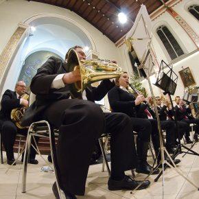 nasza orkiestra dęta i józef rutkowski (17)