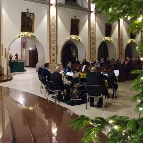 nasza orkiestra dęta i józef rutkowski (4)