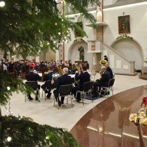 nasza orkiestra dęta i józef rutkowski (6)