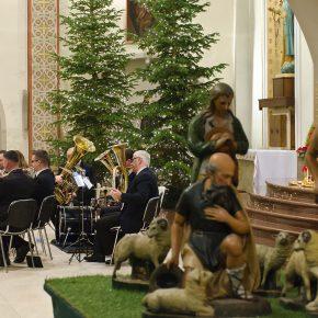 nasza orkiestra dęta i józef rutkowski (7)