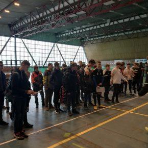 turniej ministrantów w piłce nożnej (2)