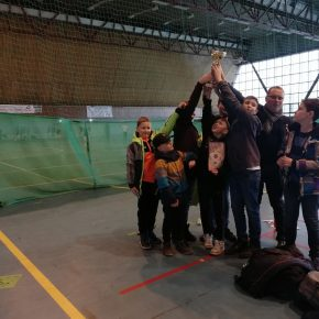 turniej ministrantów w piłce nożnej (4)