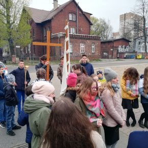 droga krzyżowa ulicami zabrza (4)