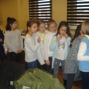 dekanalne spotkanie dzieci maryi (10)