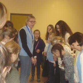 dekanalne spotkanie dzieci maryi (12)