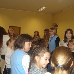 dekanalne spotkanie dzieci maryi (14)