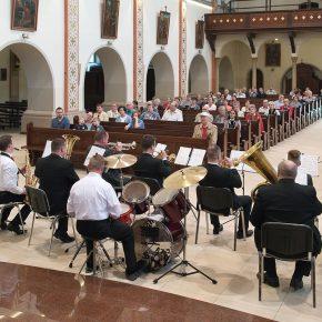 majowy koncert pieśni maryjnych (10)