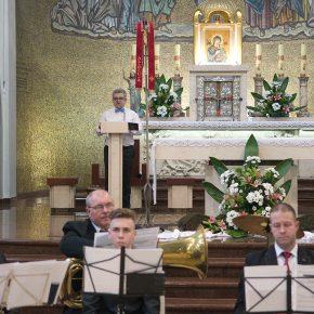 majowy koncert pieśni maryjnych (5)