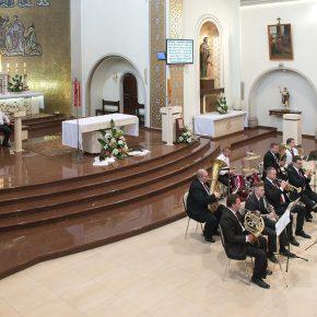 majowy koncert pieśni maryjnych (8)