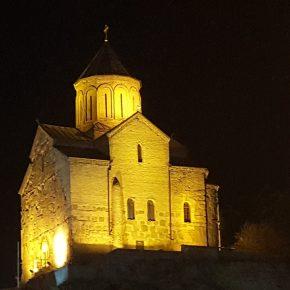pielgrzymka - gruzja armenia (2)