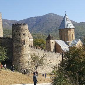 pielgrzymka - gruzja armenia (6)