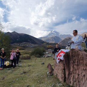 pielgrzymka - gruzja armenia (7)