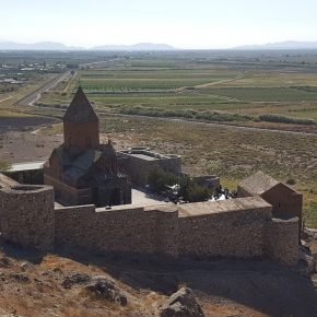 pielgrzymka - gruzja armenia (8)
