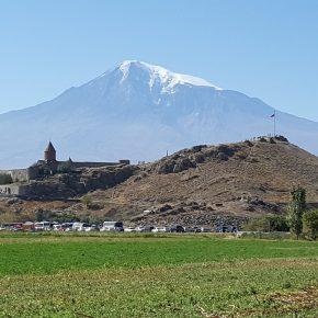 pielgrzymka - gruzja armenia (9)