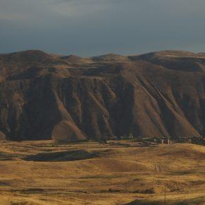 39. Armenia