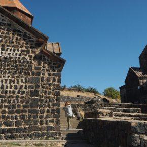 51. Klasztor Sevanawank