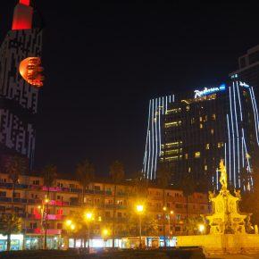 56. Batumi