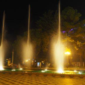 57. Batumi
