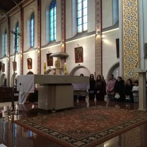 dzień skupienia marianek (10)
