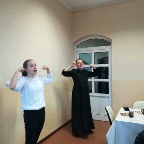 dzień skupienia marianek (12)