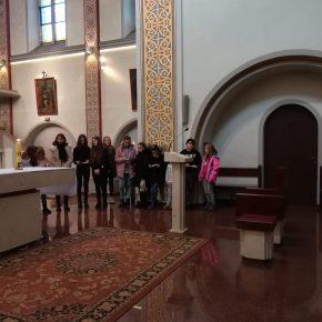 dzień skupienia marianek (13)