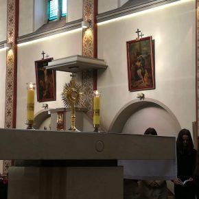 dzień skupienia marianek (5)
