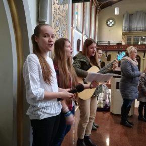 dzień skupienia marianek (7)