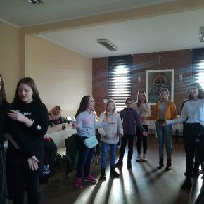 dzień skupienia marianek (8)