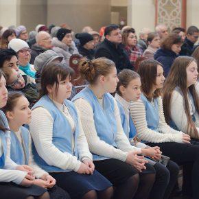 dzieci maryi – uroczystość niepokalanego poczęcia NMP 2019 (20)