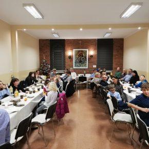 spotkanie opłatkowe ministrantów i marianek (12)