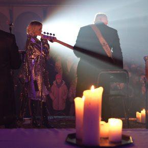 anna wyszkoni - koncert kolęd (23)