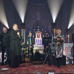 anna wyszkoni - koncert kolęd (33)