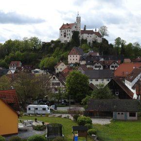górna frankonia - niemcy (26)