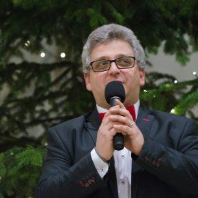 koncert kolęd polskich i niemieckich (14)