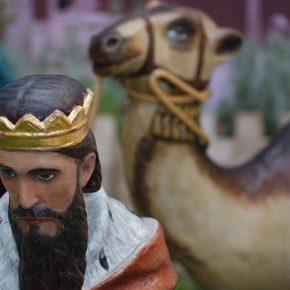 szopka z trzema królami (7)