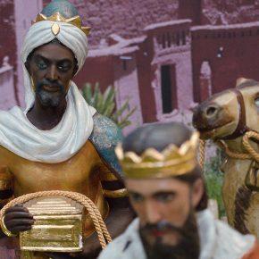 szopka z trzema królami (8)