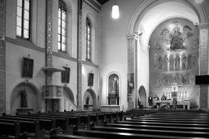 msza święta bez ludu (5)