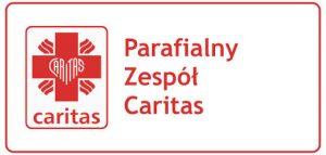 parafialny caritas
