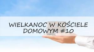 wielkanoc10