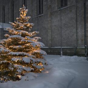kościół w zimowej szacie (8)