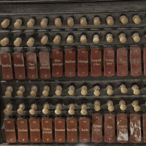 organy przed remontem (13)
