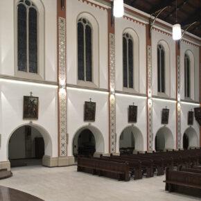 kościół po malowaniu (10)